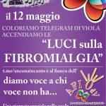 Concorso canoro nazionale Ancona in canto
